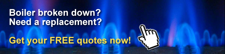 Boiler breakdown? Need a replacement? - www.new-replacement-boiler.co.uk